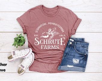 c22c29a9fe8 Schrute farms beets