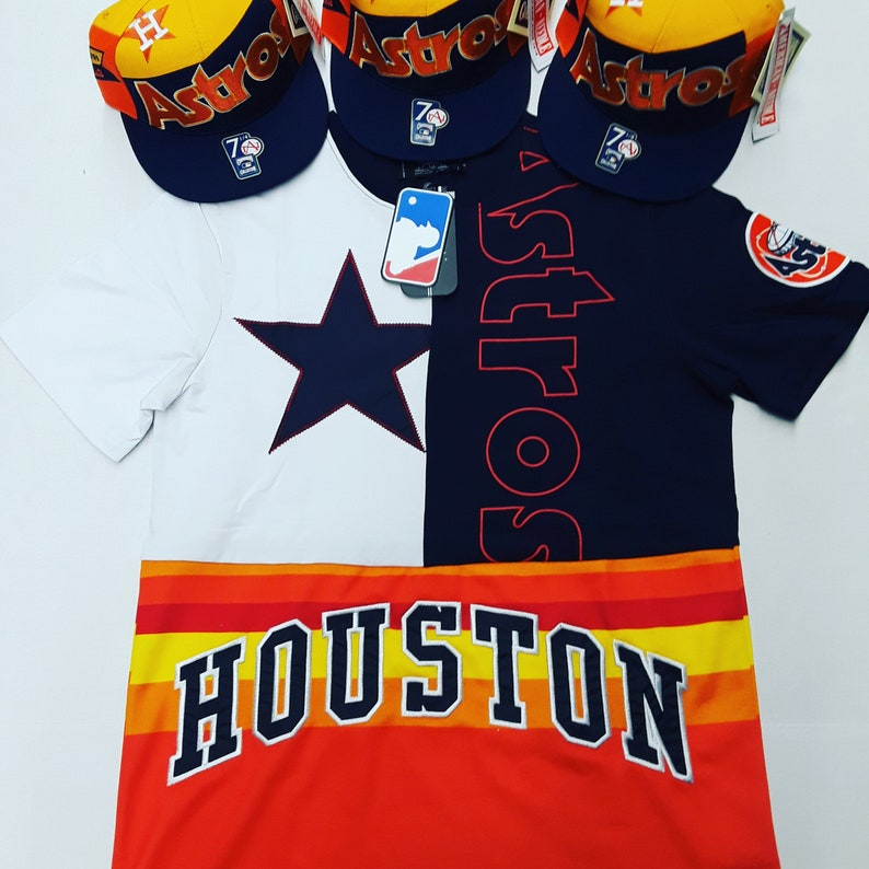 best cheap 1a996 51428 RETRO Houston Astros Jersey,Houston  Astros,Astros,MLB,Baseball,Vintage,Retro,Jerseys,Stitched Embroidery,Jersey