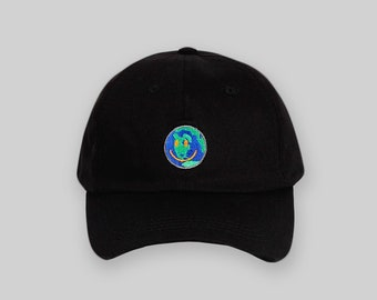 84155035331c Travis Scott Astroworld Tour Dad Hat | Travis Scott Cap