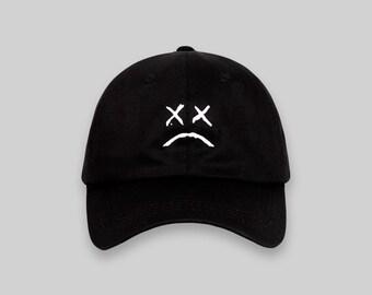 Lil Peep Hat  590f6c8bdc0
