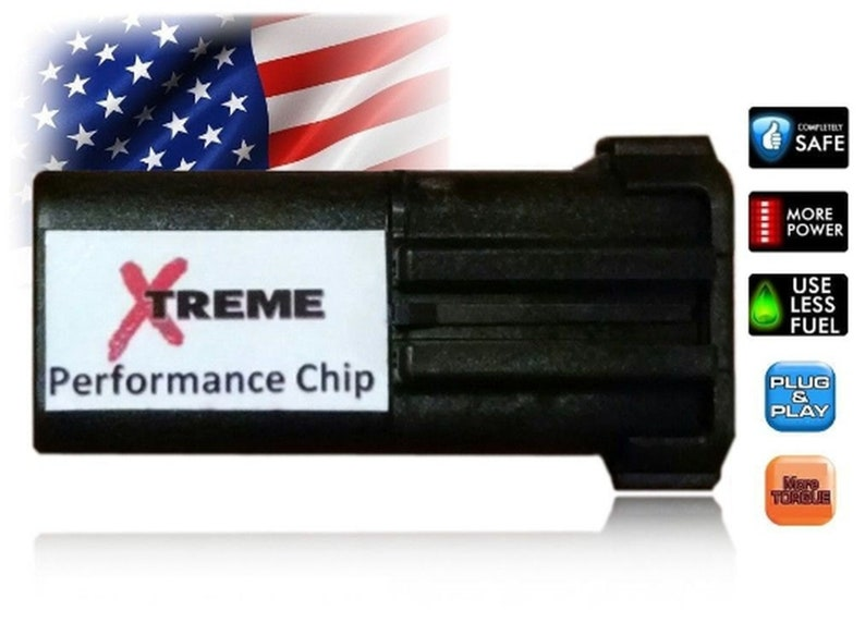EGR Delete Tune Performance Module Chip Tuner Fix Plug Play Fuel Saver For  2003 - 2006 Diesel Cummins ISX Engines Tractors Sawyertuning is