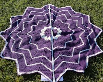 Auntie Brite's ABDL Blankets