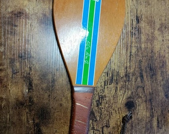Standard Jokari Paddles