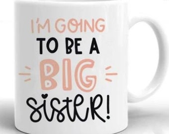 Personalised gift for her name mug coaster funny rude novelty sister friend D-H
