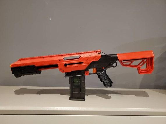 Jet CEDA / CEDA S Pistol Grip