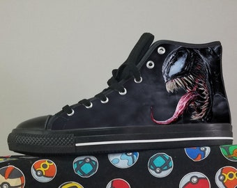 426fef4e253d Venom shoes