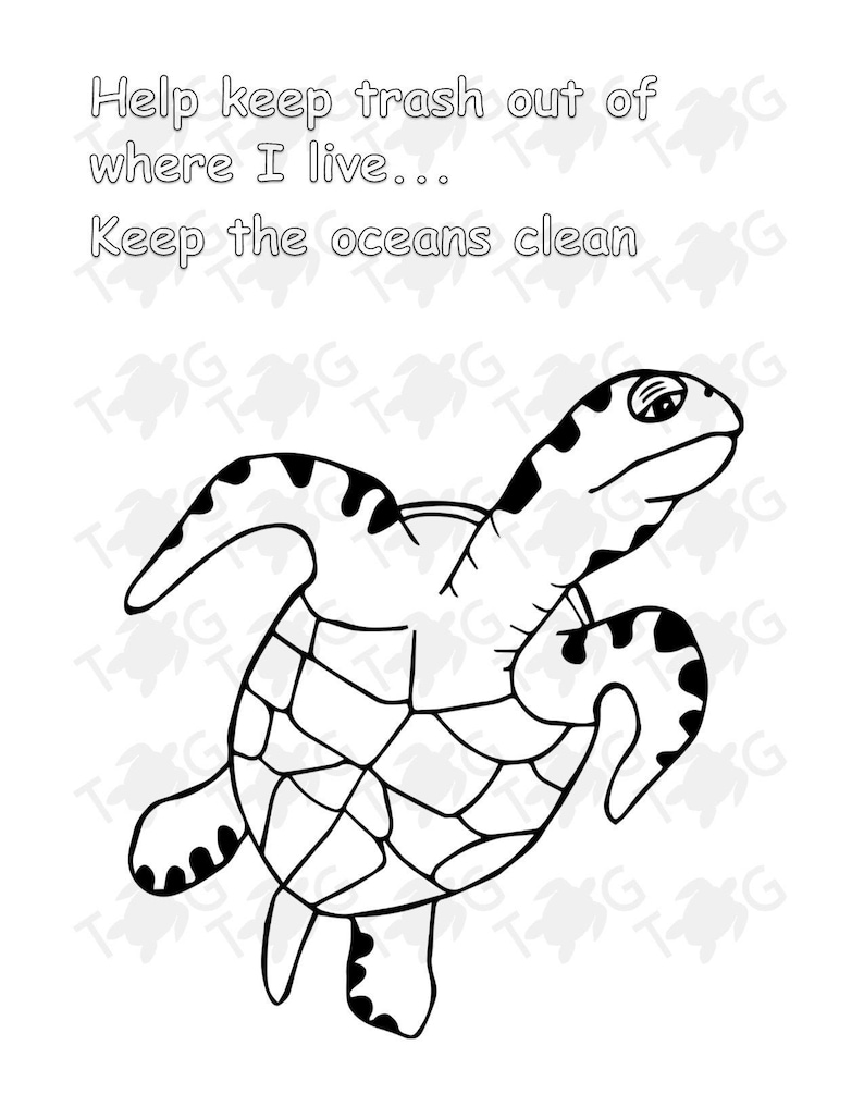 photograph relating to Turtle Printable called sea turtle coloring website page, sea turtle printable coloring web page, coloring web page, downloadable coloring site