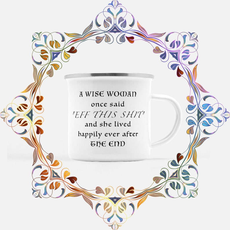 Funny Sassy Divorcee Feminist Breakup Girl Power Gift Mug Female Empowerment Women\u2019s Right Singles Awareness Single Women Gift Breakup Gift