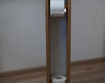 Toilettenpapierhalter Herzen Metall Rollenhalter Papierhalter Französischer Stil Stilmöbel Nach 1945