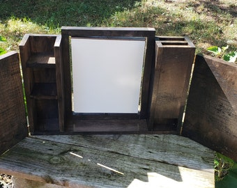 Dungeon master screen   Etsy