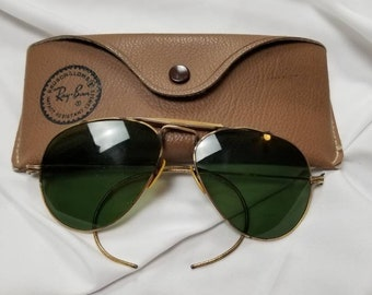 a51350d98e9 Original Ray-Ban sunglasses