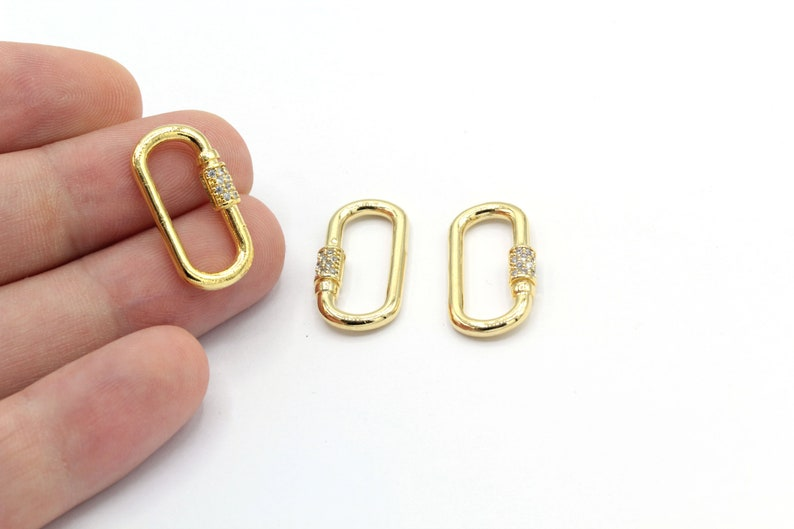 Cz square Findings 12x23mm 24 k Shiny Gold Pleted Geometric Charm Cz square Charms geometric square Pendants GLD1579