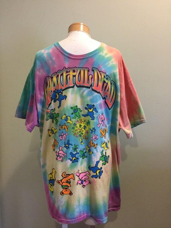 Amazing Grateful Dead T-Shirt