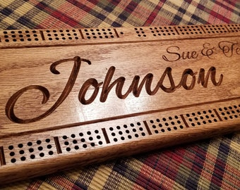 mainewoodsigns