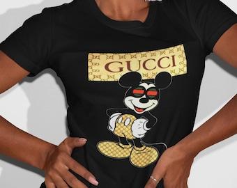e723e018f99 Disney tshirt