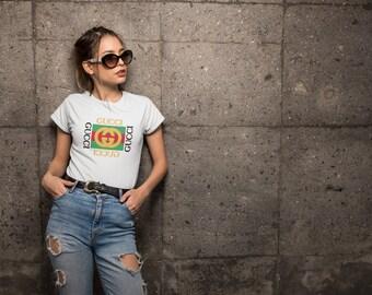 38e32fcce6972 Gucci t shirt