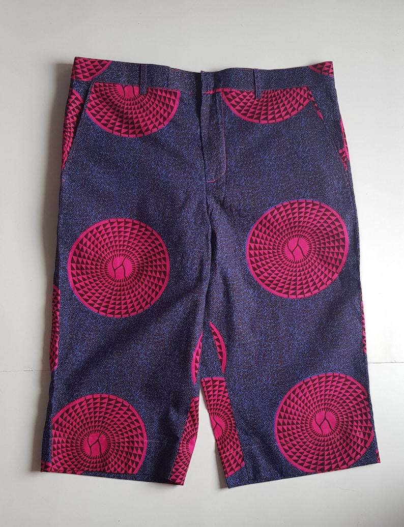 Mens/'s shorts