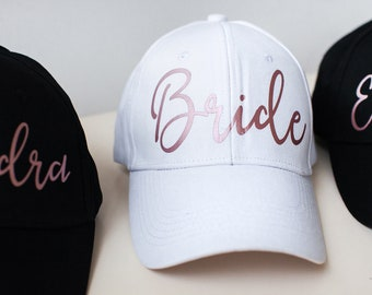 4f4fe9bb21b Bridesmaid hats