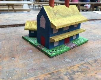 Woodworking Carpentry Kits Etsy Au