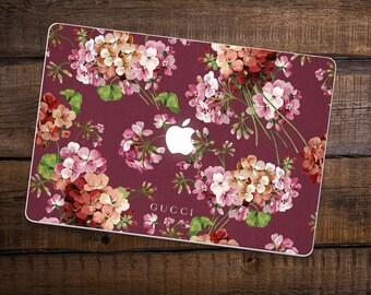 879e834b264 Inspired by Gucci Macbook Pro 13 skin Macbook Air 13 decal Inch Macbook Air  Macbook Gucci Snake Macbook Macbook Pro 15 skin Macbook Air 11