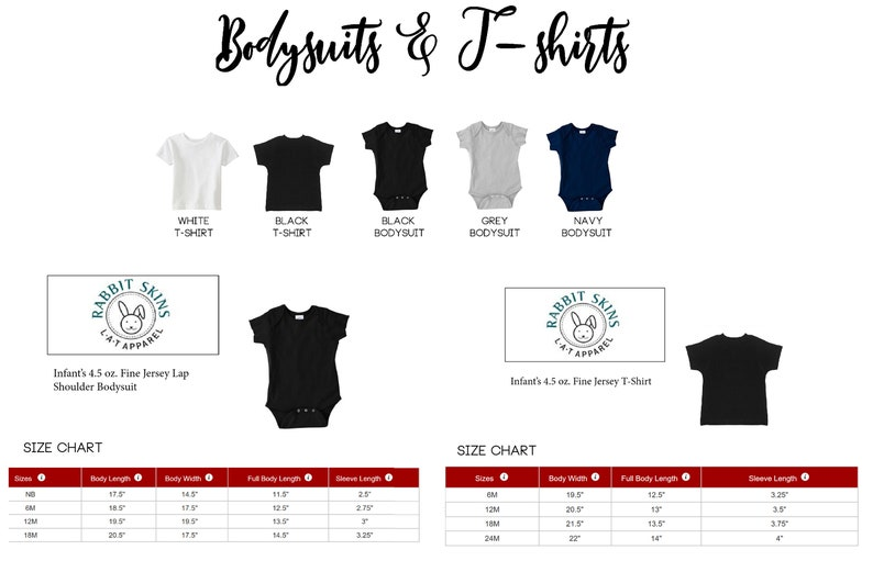 custom last name Onesies\u00ae newborn outfit personalized Onesies\u00ae newborn gift baby announcement Onesies\u00ae baby last name bodysuit
