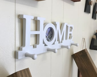 Home photo hooks, picture coat hanger, ready to ship