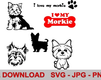 1 x Yorkie Inside-Window,Car,Van,Sticker,Sign,Adhesive,Dog,Pet,On,Board,Terrier