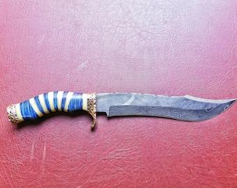 ancustomknives