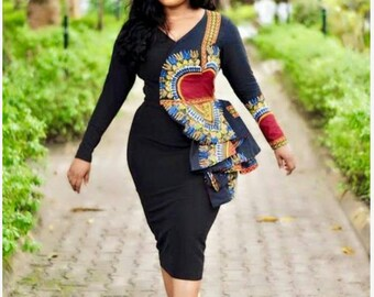 Ladies dresses for church