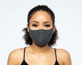Washable Mask Etsy