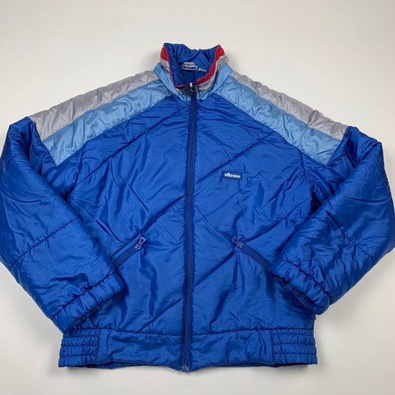 Ellesse Jackets /& Coats Women/'s Assorted Styles