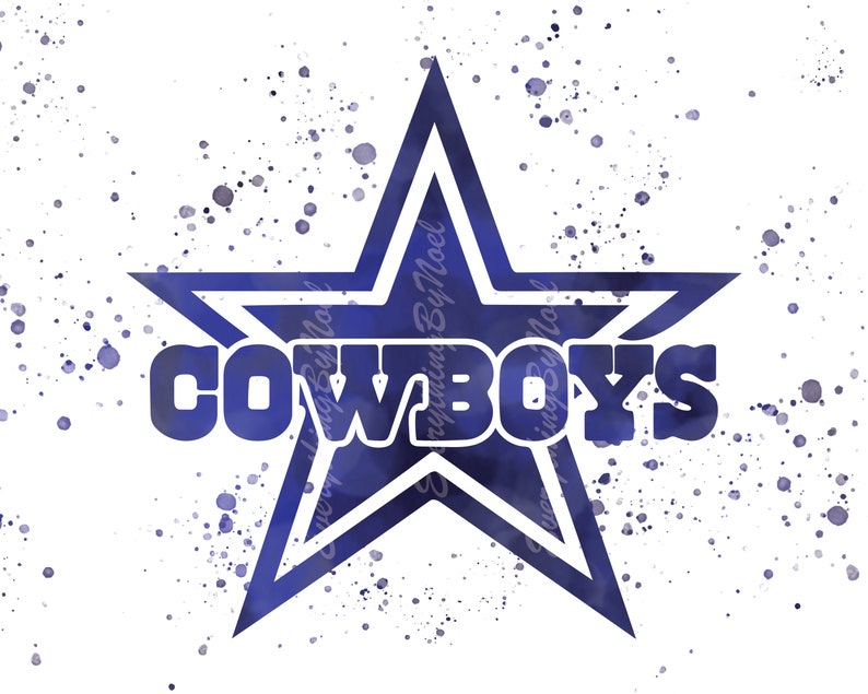 photo regarding Dallas Cowboys Printable Schedule known as Dallas Cowboys Printable Wall Artwork
