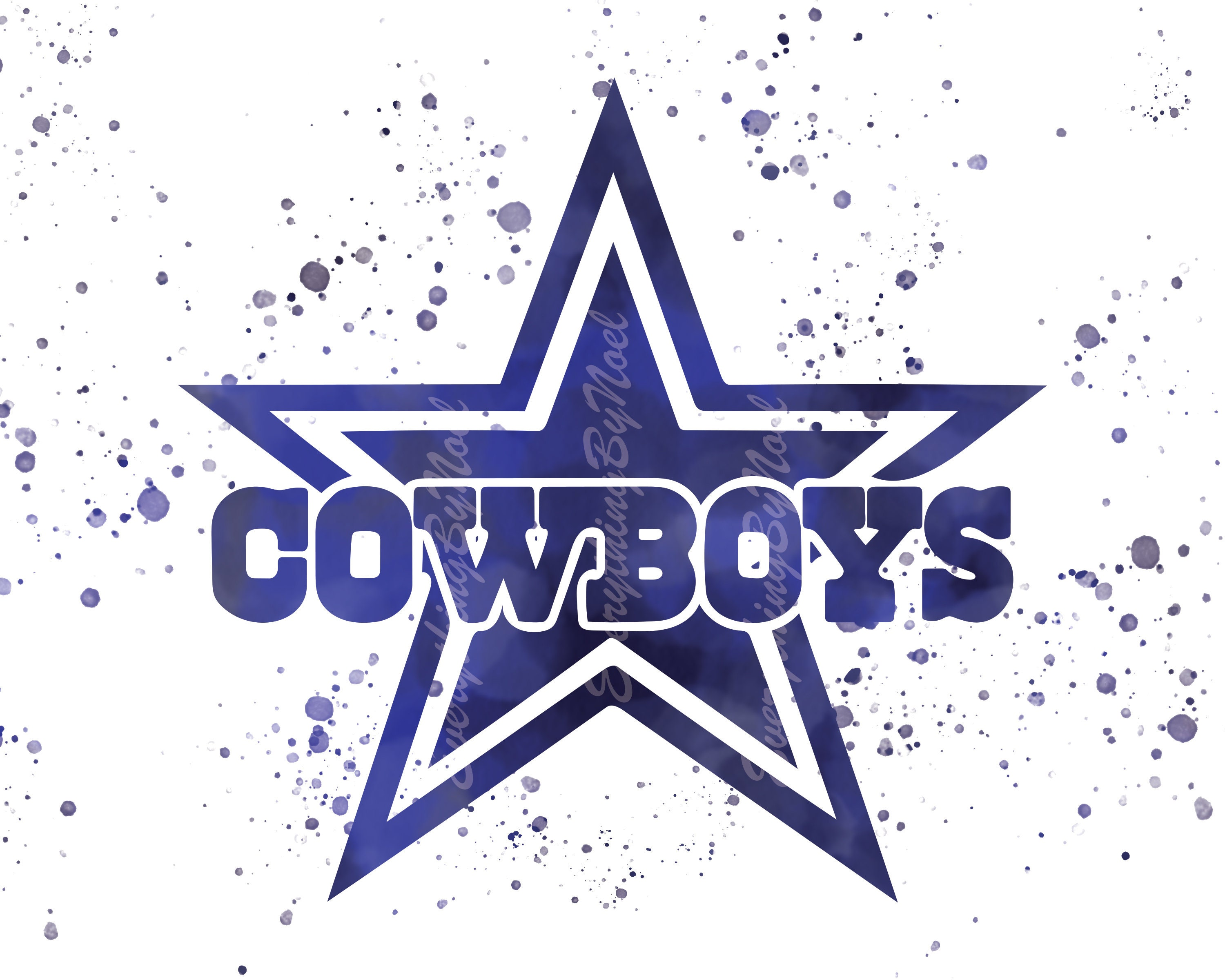 image relating to Dallas Cowboys Printable Logo known as Dallas Cowboys Printable Wall Artwork