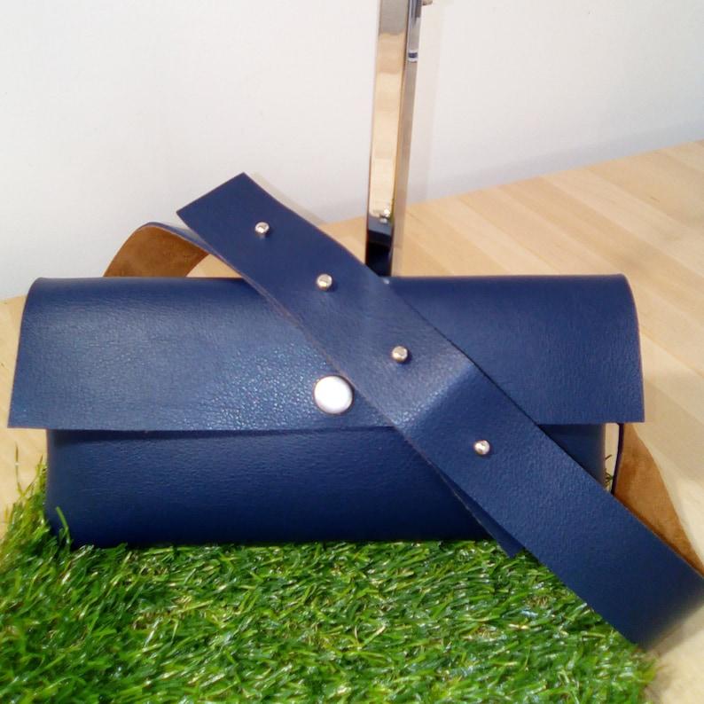 Large Belt pouch image 0