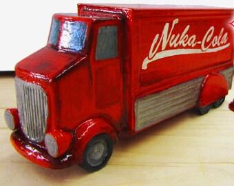Nuka Cola Mini Kühlschrank : Fallout nuka cola etsy