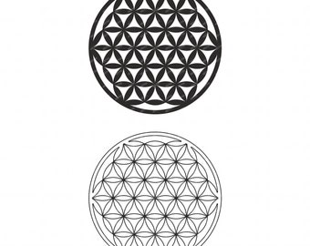 The Flower Of Life Pdf