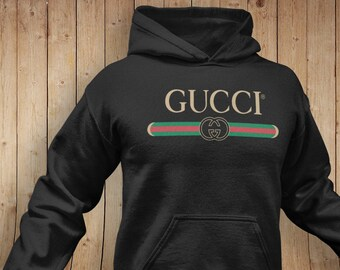 Gucci, Gucci sweatshirt,Gucci hoodie, gucci shirt, Gucci Inspired , vintage  gucci, Gucci t shirt, gucci fabric, EXTRA 20%OFF - Only Today 94b465f3b72