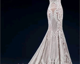 Sexy Wedding Dresses for Sale