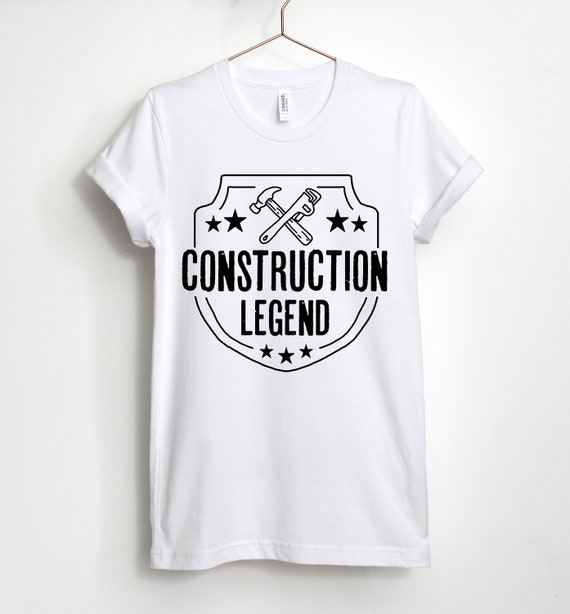 A To Avoid Any Delays Standard Unisex T-shirt Carpenter I Am Always Right