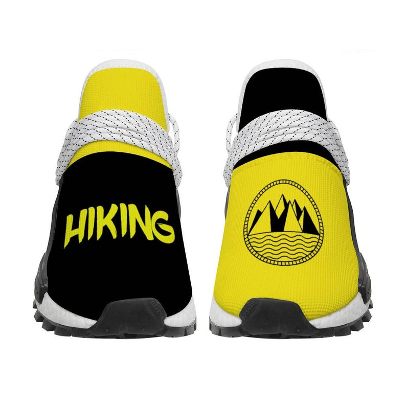 HIKING EDITIONS
