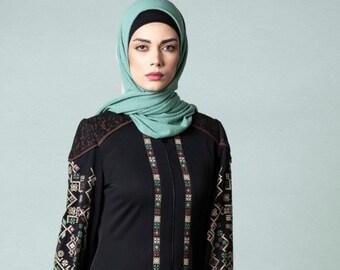 Qadri Fashion