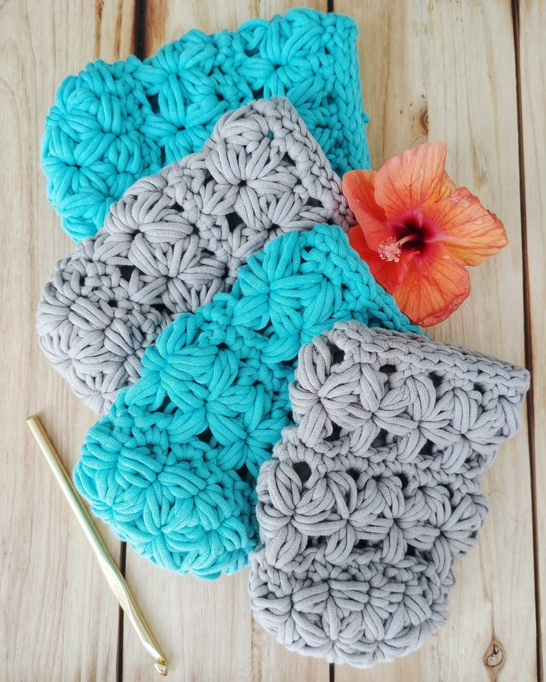 Bernat Maker Home Decor Yarn Patterns | Home Decor | Crafts