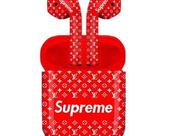 Supreme Colorpods 4263cbd1400