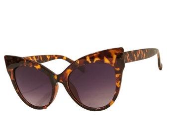 90s sunglasses  1aef97583a3bf