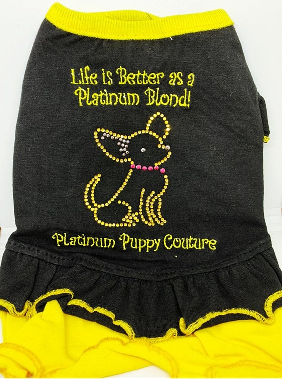 dog clothes dog couture dog shirts  c9a32282af5a