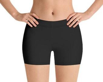 d9014d0e513 Polyester shorts | Etsy