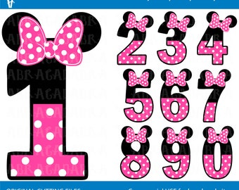 cameo cricut clip art numbers anniversary svg, number 3d pdf studio3 silhouette numeros 3d numbers svg svg Numbers birthday