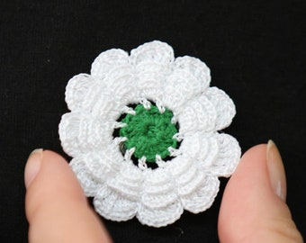Bosnian Handmade