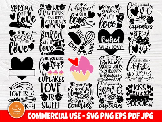 Valentines Day Pot Holder SVG Bundle, Pot holders