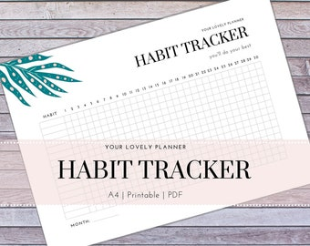 graphic relating to Initiative Tracker 5e Printable named Initiative tracker Etsy